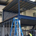 Stabilization & Certification - Special OH&S Training Platform/Facility - Silverwater NSW
