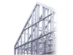 Structural, Civil, Architectural Design & Drafting Services